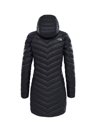 The North Face The North Face NF0A3BRKJK31 W Trevail Mont Siyah